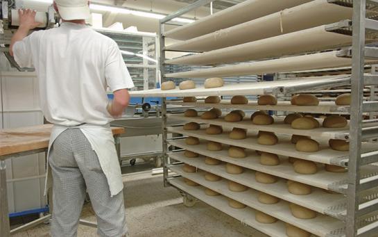 Recherche patron pour apprentissage boulangerie patisserie