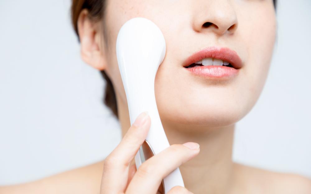 Detoxionis  tarif, vente et anti age pour cure pour maigrir