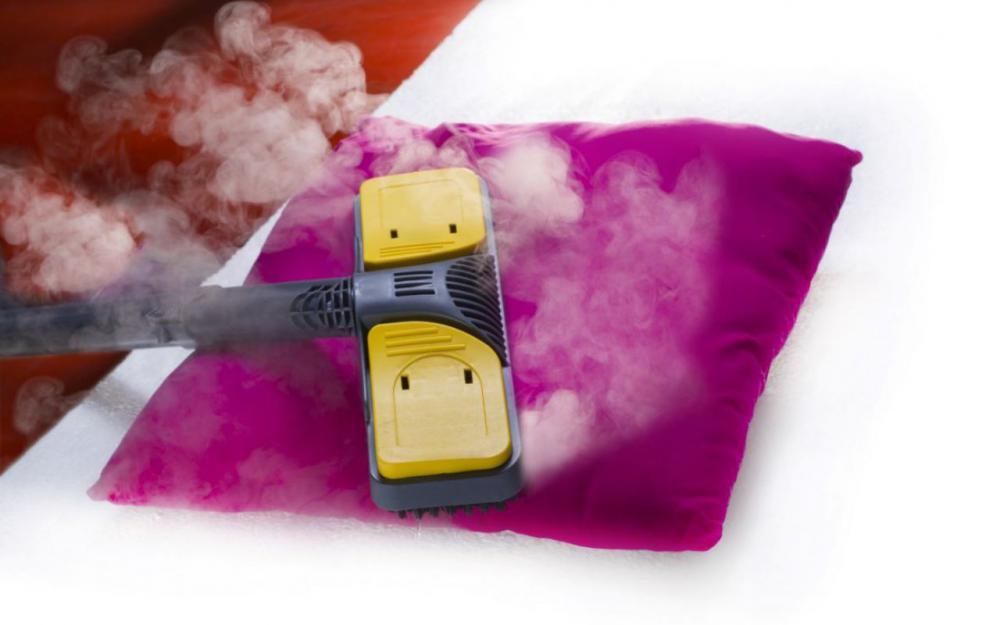 les nettoyeurs vapeur le m nage en profondeur le parisien. Black Bedroom Furniture Sets. Home Design Ideas