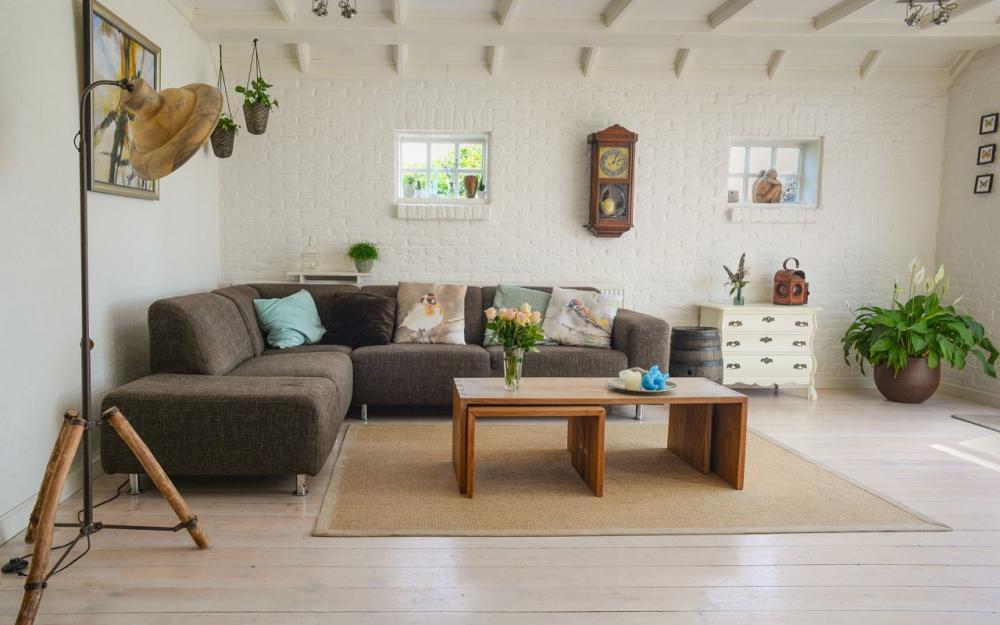 Les meilleurs canapés d angle pour votre maison - Le Parisien 51bebd7ecfe0