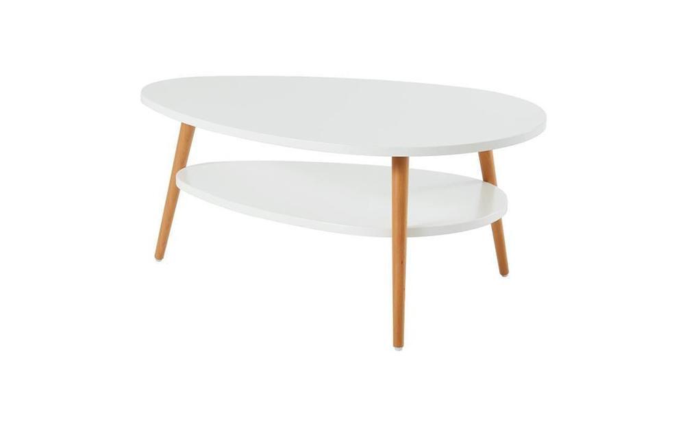 énorme réduction 0603e 46d52 French Days : la table basse scandinave Stone à 59 € au lieu ...