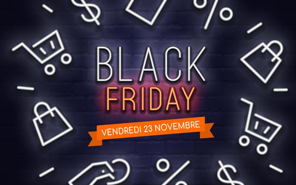 black friday 2018 date heure offres tout ce qu il faut savoir le parisien. Black Bedroom Furniture Sets. Home Design Ideas