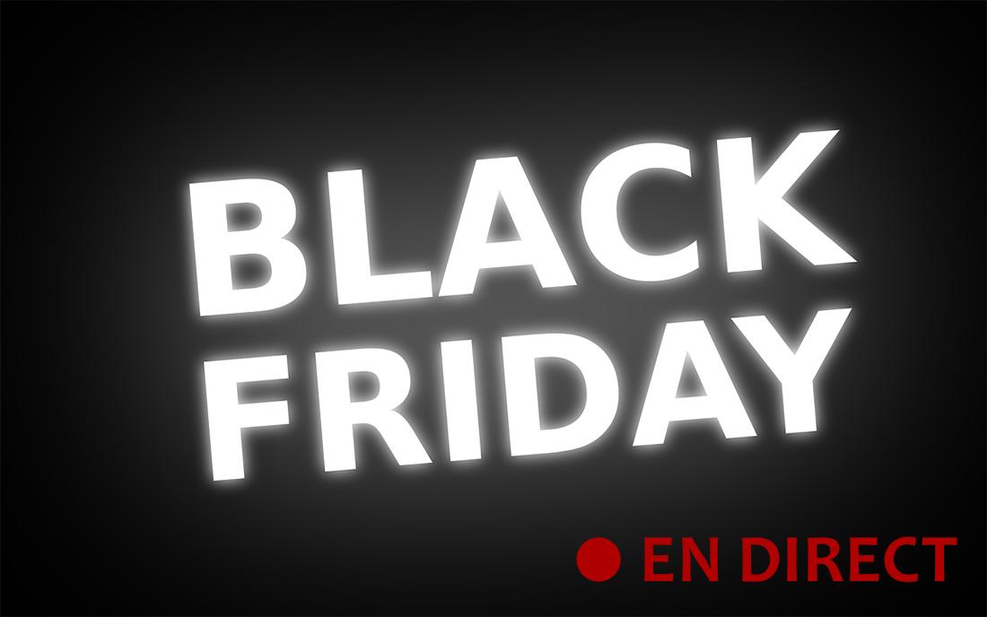 black friday amazon les meilleures offres en direct le parisien. Black Bedroom Furniture Sets. Home Design Ideas