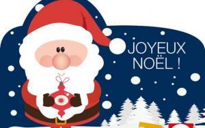 Carte Cadeau Fnac Pour Noel.Shopping De Noel Leparisien Fr Trouvez Des Idees De
