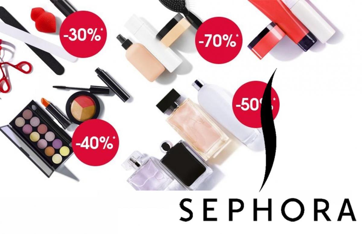 Affaires Parisien Soldes Parfum Le Sephora 2019Un De Bonnes m0wOvNny8