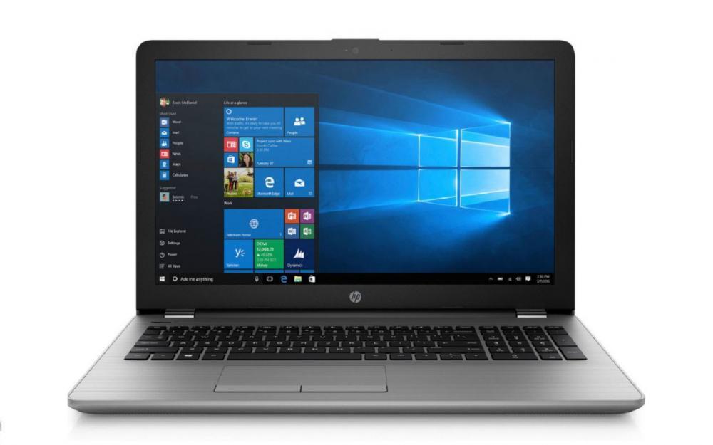 A l occasion des soldes d hiver 2019, les enseignes de vente en ligne  proposent de nombreuses bonnes affaires, comme Cdiscount, qui propose le PC  portable ... 2cdf4eee4c04