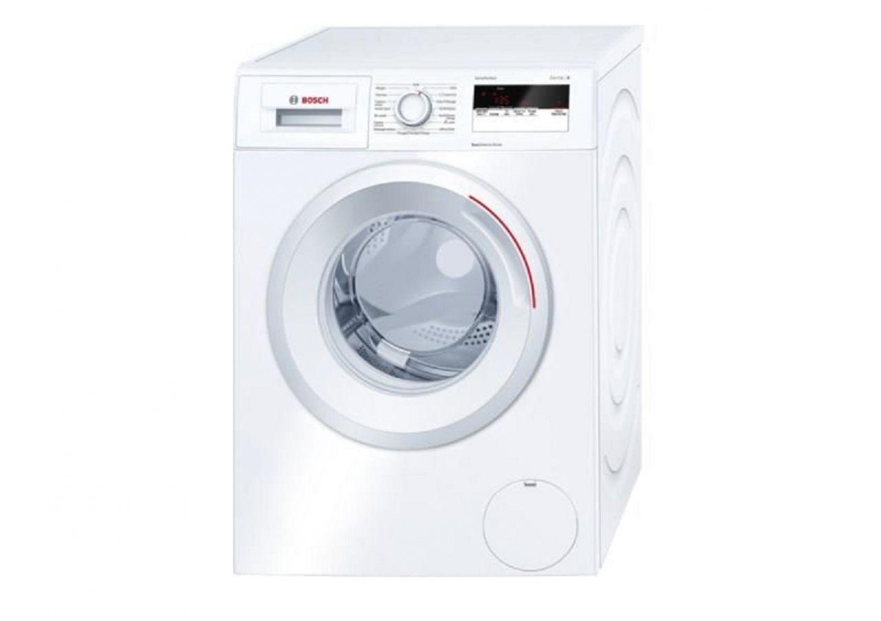 Lave Linge Couleur Gris soldes électroménager : - 50 % de remise sur le lave-linge