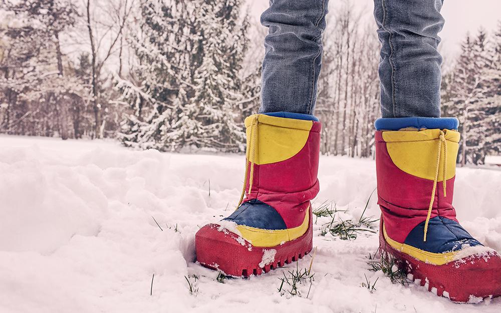Les températures négatives sont là et avec elles est arrivée la neige. Si  vous n êtes pas encore parfaitement équipé pour affronter le froid de  l hiver, ... e9212066458