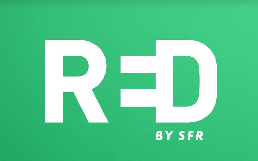 red by sfr ne ratez pas les derniers jours du forfait. Black Bedroom Furniture Sets. Home Design Ideas