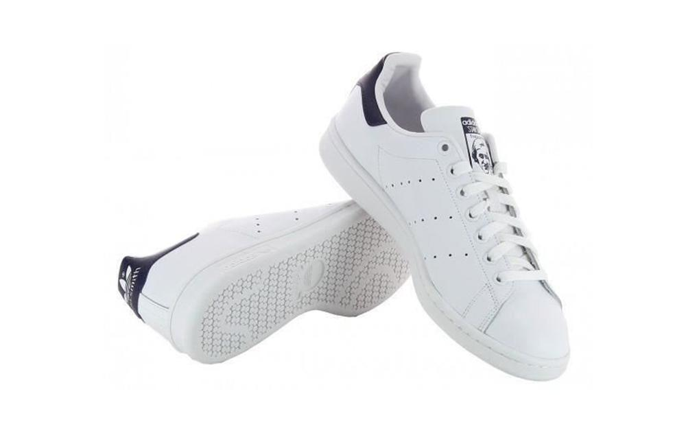 Royaume-Uni disponibilité cf651 e91ba French Days Cdiscount : promotion des Adidas Originals Stan ...