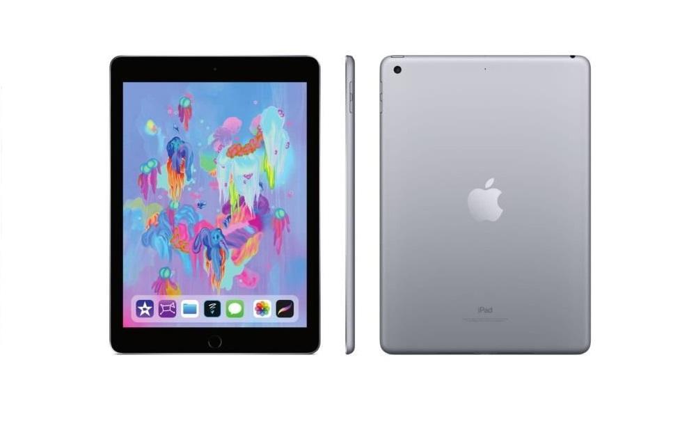 bb083a13c7b28 L'iPad Retina à -16% pour les French Days chez Cdiscount - Le Parisien