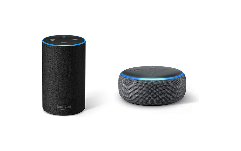 35a2514076b3b Bon plan Amazon : jusqu'à 38% de réduction sur les appareils Echo ...