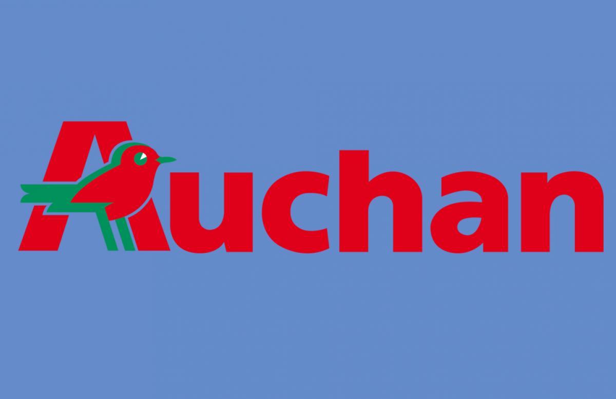Carte Cadeau Auchan Voir Solde.Soldes Auchan Plus De 50 Produits 100 Rembourses Le