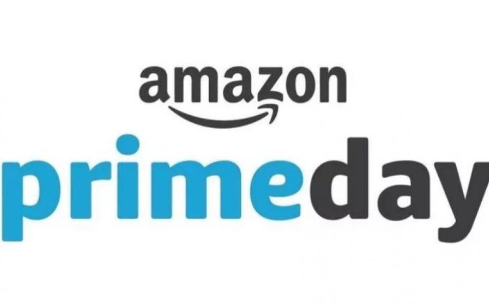 af21d53e7db82 Amazon Prime Day : dates et meilleures offres des super-soldes Amazon. >