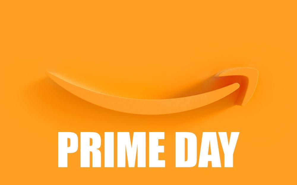 31c12ec7d24e6 Amazon Prime Day : toutes les offres et ventes flash en direct. >Guide Le  Parisien>Bons plans| ...