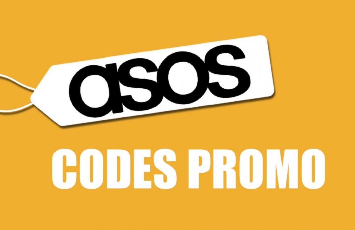 36b4b8ac6 Soldes Asos : le top des codes promo - Le Parisien