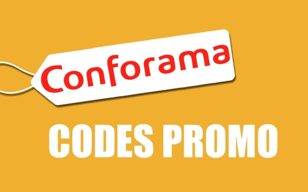 Carte Conforama Delai.Rentree Scolaire Codes Promo Et Bons De Reduction Chez