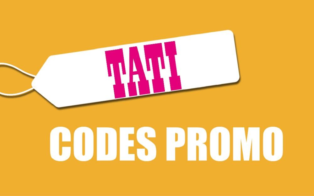 Costa coupon code 12222