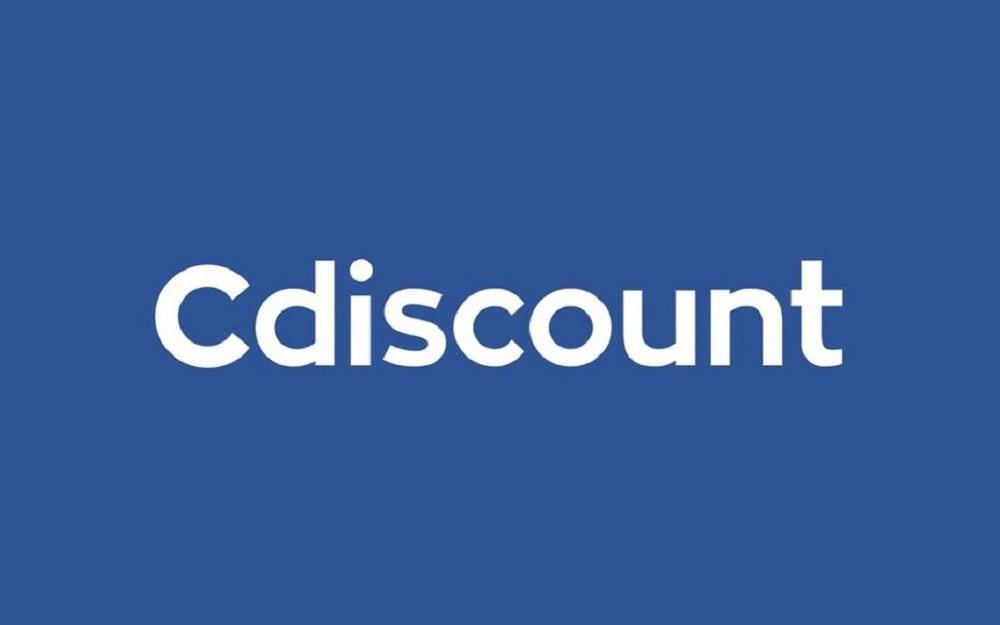Cdiscount : 3 nouveaux deals flash imbattables ce vendredi