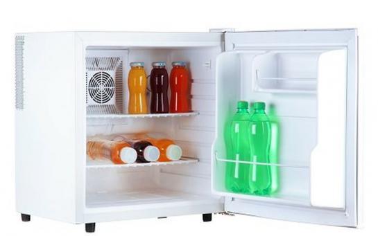 Mini Refrigerateur Chaud Froid Fiche Pratique Le Parisien